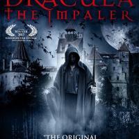 Dracula : The Impaler