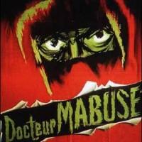 Docteur Mabuse: le Joueur