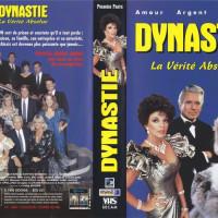 Dynastie: La Réunion