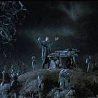 Evil Dead 3 : L'Armée des Ténèbres