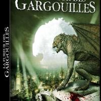 La  Fureur des Gargouilles