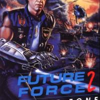 Future Force 2: Future Zone