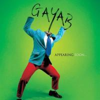 Gayab