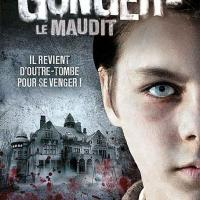 Gonger 2 : Le Maudit