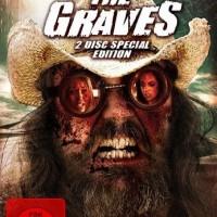 The  Graves: les Tombes de Skull City