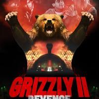 Grizzly II: Revenge