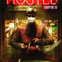 Hostel : Chapitre 3