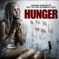 Affamés