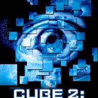 Cube 2 : Hypercube