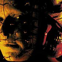 Hellraiser : Inferno
