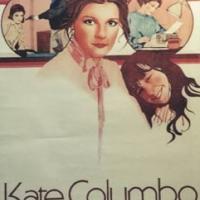 Kate Columbo