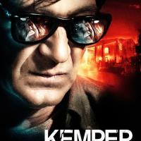 Kemper: The Co-Ed Killer