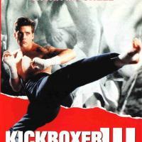 Kickboxer 3 : Traffic à Rio