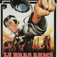 Le Bras Armé de Wang Yu