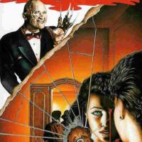 Les Cauchemars De Freddy - Freddy: Le Cauchemar de vos Nuits