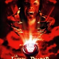 La Ligne du Diable 2