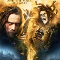 Merlin et le Livre des Sorts - Merlin et le Livre des Créatures