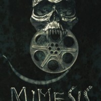 Mimesis : La Nuit des Morts Vivants