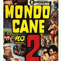 Mondo Cane 2 : L'incroyable vérité