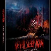 Jaquette du DVD US