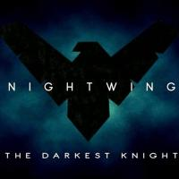 Nightwing: The Darkest Knight