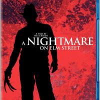 Blu-Ray américain