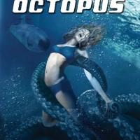 Octopus: L'Attaque de la pieuvre geante