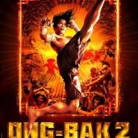 Ong Bak 2 - La naissance du dragon