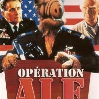 Operation Alf - Le Projet ALF