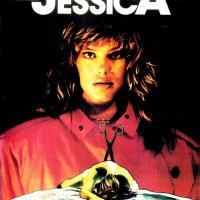 Ou Est Passée Jessica ?