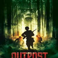 Outpost : Rise of the Spetsnaz