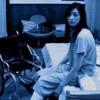 Paranormal Activity : Tokyo Night