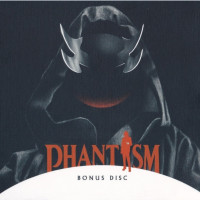 Phantasm - Bonus Disc