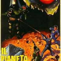Affiche italienne