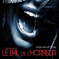 Prom Night: Le Bal de l'horreur