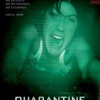 En Quarantaine