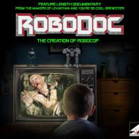 RoboDoc: The Creation of Robocop