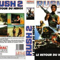 Rush 2