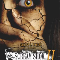 Scream Show: Volume 2