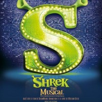 Shrek : the Musical