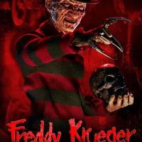 Slash & Burn: The Freddy Krueger Story