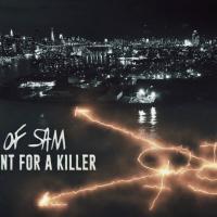 Son of Sam: The Hunt for a Killer
