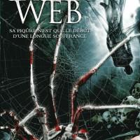 Spider Web - L'Antre de l'Araignée