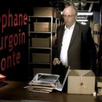 Stéphane Bourgoin Raconte