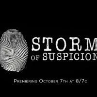 Storm of Suspicion