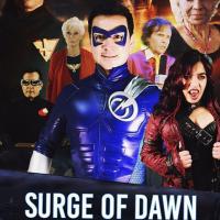 Surge of Dawn