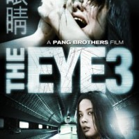 The Eye 3: L'au-delà