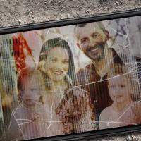 L'affaire Watts: Chronique d'une Tuerie Familiale