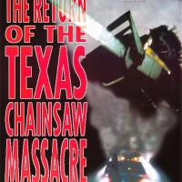 The Return of the Texas Chainsaw Massacre