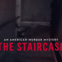The Staircase: An American Murder Mystery